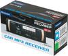 Автомагнитола ROLSEN RCR-104G,  USB,  SD/MMC вид 6