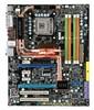 Материнская плата MSI P45 Platinum LGA 775, ATX, Ret вид 1