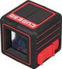 Лазерный нивелир ADA Cube 3D Basic Edition [а00382] вид 1