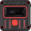 Лазерный нивелир ADA Cube 3D Basic Edition [а00382] вид 5