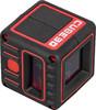 Лазерный нивелир ADA Cube 3D Basic Edition [а00382] вид 6