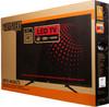 LED телевизор MYSTERY MTV-4026LT2