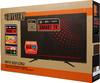 LED телевизор MYSTERY MTV-3231LTA2