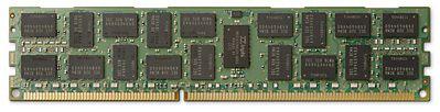 Модуль памяти HP J9P83AA DDR4 -  16Гб 2133, DIMM,  ECC, Ret