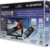LED телевизор ROLSEN RL-42D1307FT2C