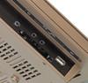 LED телевизор RUBIN RB-19SE5T2CBR