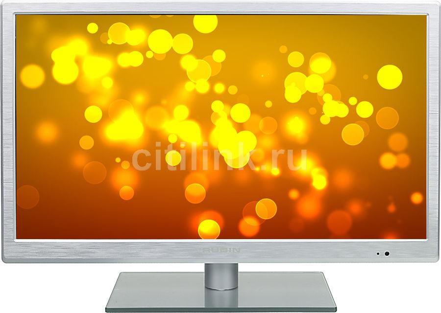 LED телевизор RUBIN RB-22SE5FT2CSR
