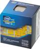 Процессор INTEL Core i3 3240, LGA 1155 BOX вид 1