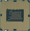 Процессор INTEL Core i3 3240, LGA 1155 BOX вид 3