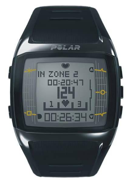 Часы спортивные POLAR [90051014]