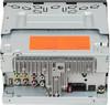 Автомагнитола PIONEER AVH-X4700DVD,  USB вид 2