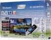 LED телевизор ROLSEN RL-22E1501FT2C