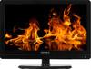 LED телевизор SUPRA STV-LC16510WL
