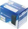 Игровая консоль SONY PlayStation TV Играйте во множество совместимых игр для PlayStation Vita, PSP и PS one на большом экране вашего телевизора.,  PS719819332, черный вид 8