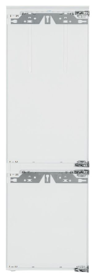 Холодильник LIEBHERR ICBN 3314 белый