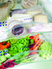Холодильник LIEBHERR ICBN 3314 белый вид 7