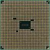 Процессор AMD Athlon II X4 840, SocketFM2+ OEM [ad840xybi44ja] вид 2