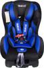 Автокресло детское SPARCO F 500 K, 0+/1, черный/голубой [spc/dk-200 bk/bl] вид 2