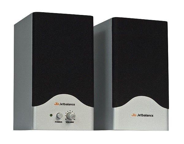 JETBALANCE JB-243,  серебристый [jb-243 silver]