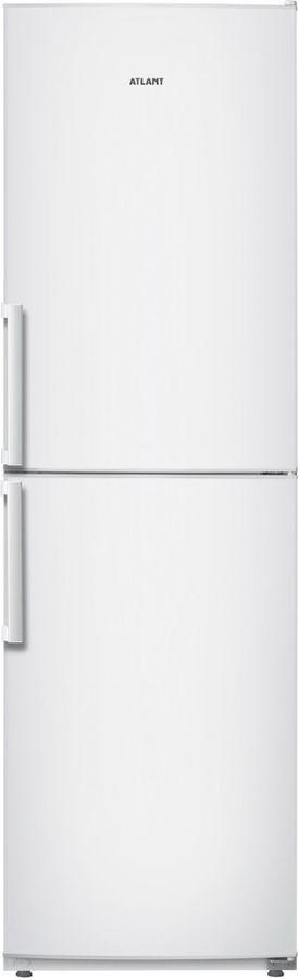Холодильник АТЛАНТ 4423-000-N,  двухкамерный, белый