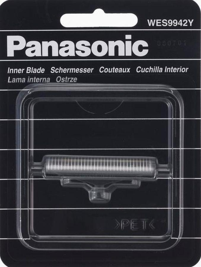 Режущий блок PANASONIC WES9942Y1361