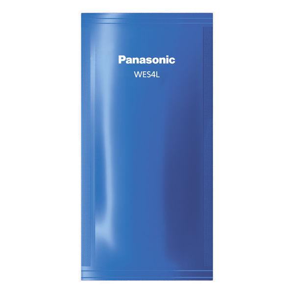 Чистящее средство PANASONIC WES4L03-803