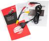 LED телевизор SUPRA STV-LC40ST660FL