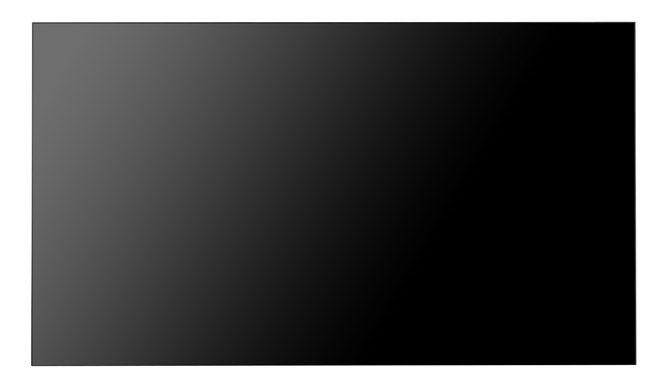 Панель LG 55LV75A 55