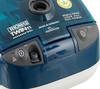 Моющий пылесос THOMAS Twin T1 Turbo, 1600Вт, синий вид 7