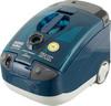 Моющий пылесос THOMAS Twin T1 Turbo, 1600Вт, синий вид 1