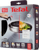 Набор сковородок Tefal Ingenio 5 L9289052 (3 предмета) вид 8