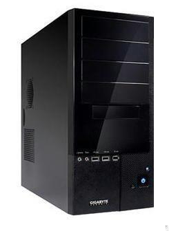 ПК в составе 600W/AMD 955/ASUS M4A87TD/USB3/4Gb/1GbHD6850/500Gb/DVD-RW/ [системный блок]