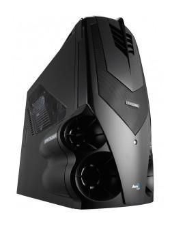 ПК I-RU City в составе AMD Phenom II X6 1100T/ASUS M4A87TD/USB3/8Gb/DVD-ROM/ [системный блок]