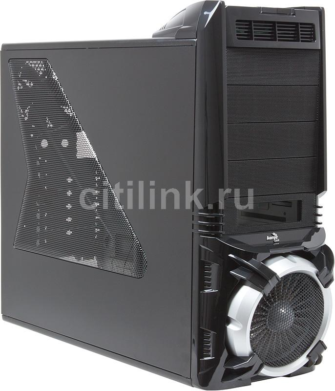 ПК I-RU City в составе INTEL Core i5 2400 box/GA-P67A-D3-B3/4Gb/1Gb GTX560/1Tb/DVD-RW/ [системный блок]