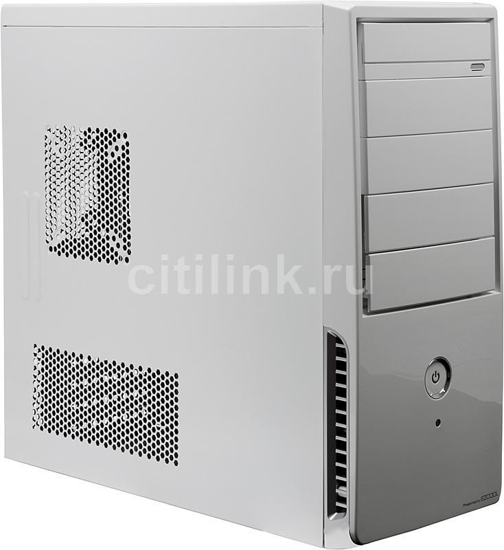 ПК I-RU City в составе INTEL Core i5 2310/GIGABYTE GA-Z68A-D3H-B3/8GB/1GB GTX560/500GB/Blu-Ray/ [системный блок]