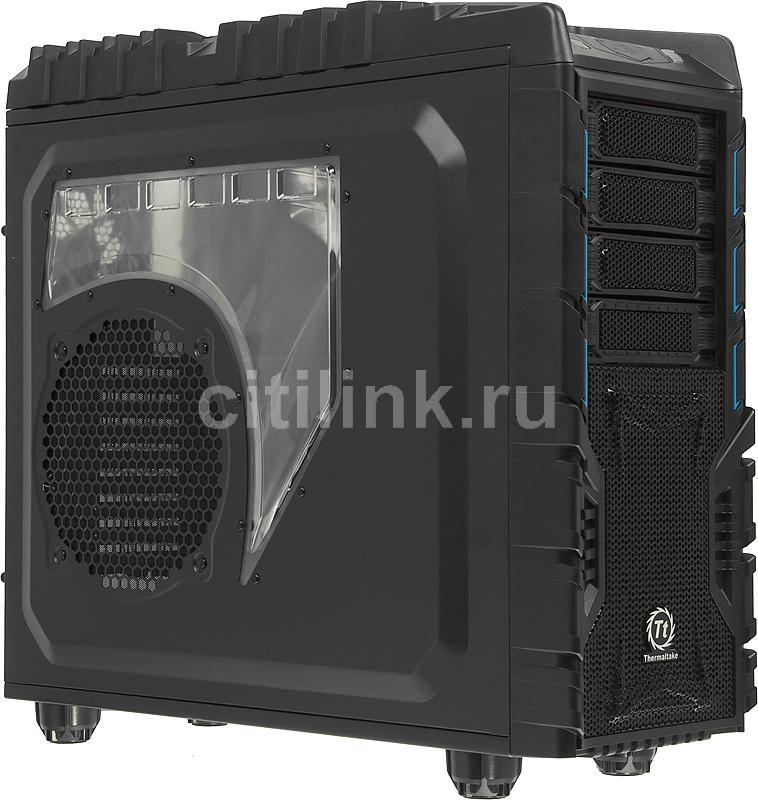 ПК I-RU City в составе INTEL Core i7 2700K/ASUS MAXIMUS V F/16Гб/GeForce GTX680 2Гб/500Гб/700W