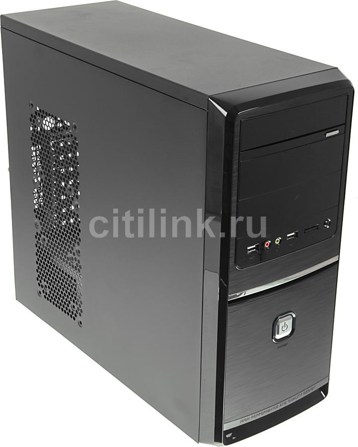 ПК I-RU City в составе AMD A10 5700/ASUS F2A55-M LE/8GB/GeForce GT 630 4096 Мб/1024 Гб/128GB/DVD-RW/500W/Win7PRO64/