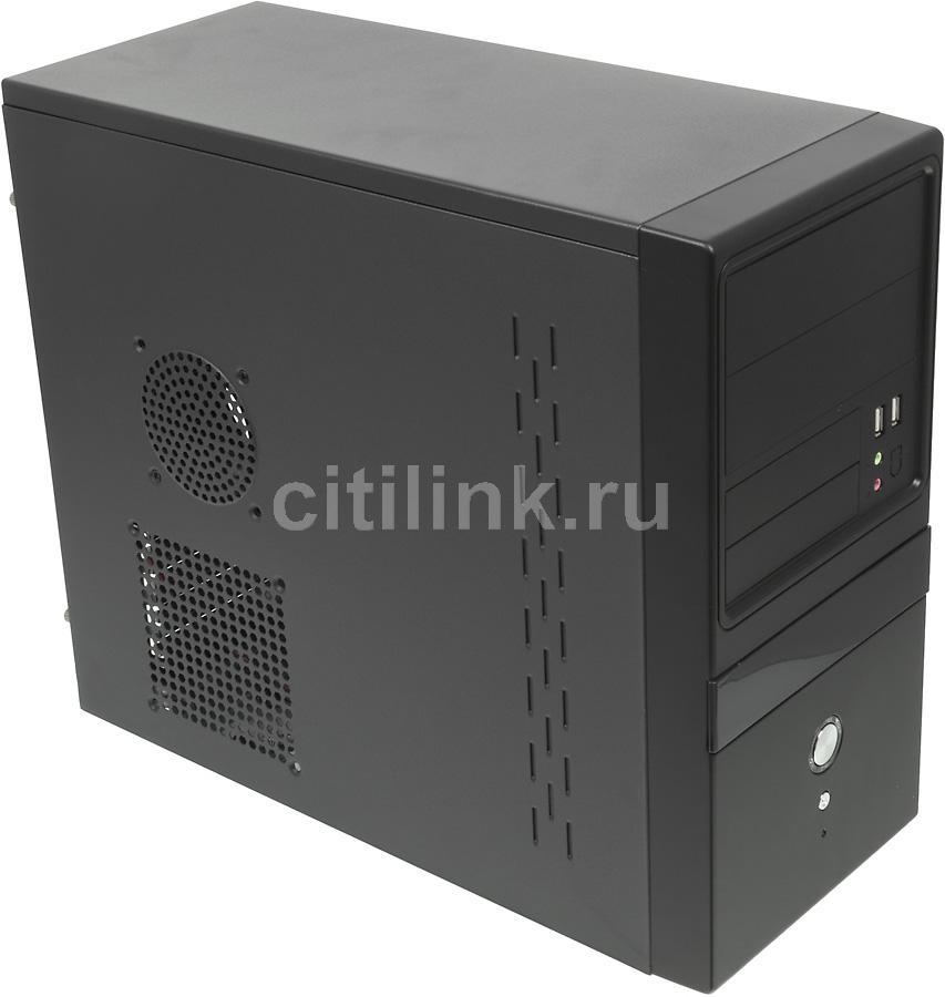 ПК I-RU City в составе AMD A4 5300/ASUS A55BM-K/4096 Мб/500 Гб/DVD-RW/400W/Win8.1_64/ [системный блок]