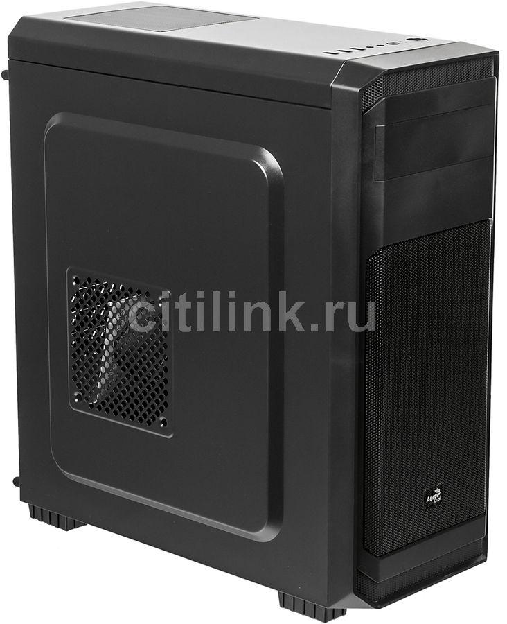ПК iRU City 101 в составе AMD FX 6300/ASUS M5A78L-M PLUS-USB3/2x4Gb/GT710 1Gb/450W/W10Pro64