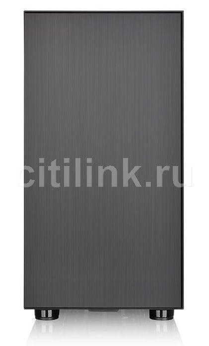PC iRU City 101 kit INTEL i5 7600K/ASUS H110M-K/2x8Gb/GTX1060 3Gb/250Gb/DVD-RW/650W/W10Pro